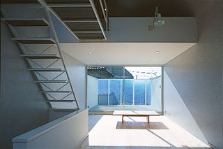 K-house1