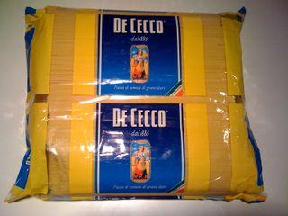 DE CECCO1