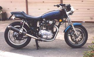 TX-R650