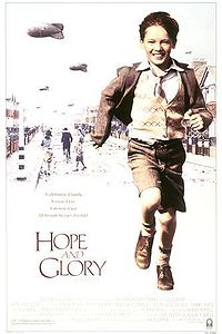 200px-Hope_and_Glory_poster