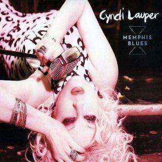 Cyndi_lauper-memphis_blues-front