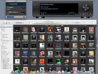 Audirvanaスクリーンショット(2012-02-12 0.12.22)