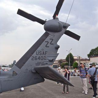20120818UH-60d