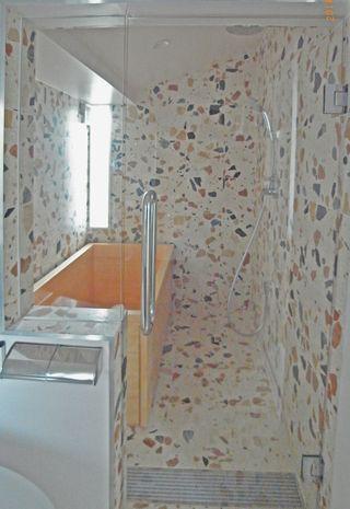 代田・浴室