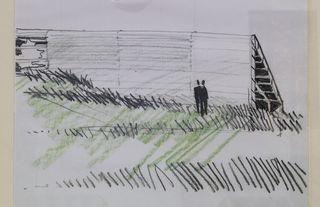 Foster sketch2