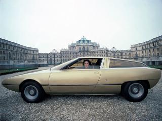 1972_Bertone_Citroen_GS_Camargue_03