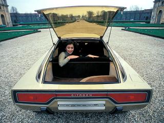 1972_Bertone_Citroen_GS_Camargue_07-1