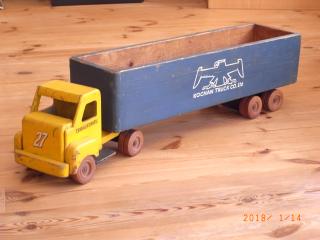 Kochan Truck1