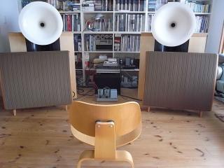 Audio20200606