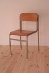Schoolchair1
